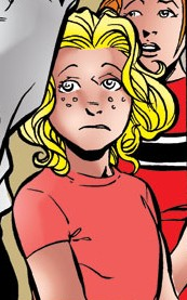 File:Katrina Jones (Earth-712) from Squadron Supreme New World Order Vol 1 1 0001.jpg