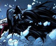 Kurt Wagner (Earth-616) from X-Men Vol 2 205 0003