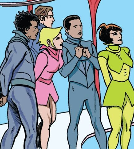 File:Light-Forms from Silver Surfer Vol 8 9 001.jpg
