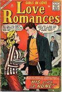 Love Romances Vol 1 82