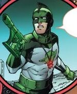 Mar-Vell (Earth-Unknown) from Infinity Countdown Captain Marvel Vol 1 1 003