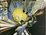 Marc Spector: Moon Knight Vol 1 56