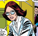 Marla Madison (Earth-616) from Amazing Spider-Man Vol 1 162 0001