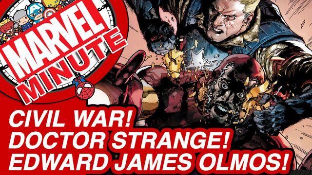 File:Marvel Minute Season 1 7.jpg