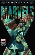 Marvels X Vol 1 5
