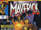 Maverick Vol 2 4
