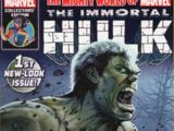 Mighty World of Marvel Vol 8 1