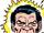 Moose Mallard (Earth-616)