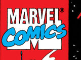 Nick Fury, Agent of S.H.I.E.L.D. Vol 3 17