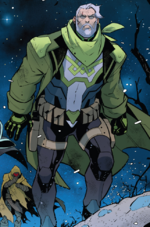 Noh-Varr (Earth-TRN738) from Royals Vol 1 6 001