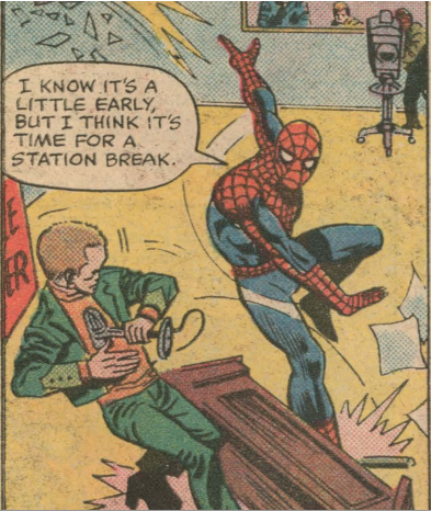 File:Prodigy (Alien) (Earth-616) and Peter Parker (Earth-616) from Amazing Spider-Man vs. The Prodigy Vol 1 1 002.png