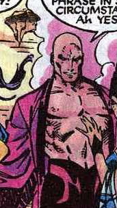 File:Professor X (War Skrull) (Earth-616).jpg