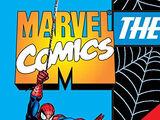 Sensational Spider-Man Vol 1 18