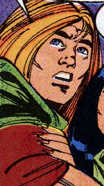 File:Sigurd (Viking) (Earth-616) from Marvel Holiday Special Vol 1 1991 001.png