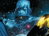 Sixth Cosmos (Multiverse)