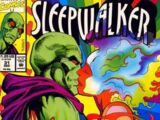 Sleepwalker Vol 1 31