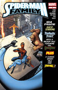 Spider-Man Family Vol 2 3