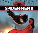 Spider-Men II Vol 1 5