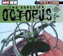 Superior Octopus Vol 1 1