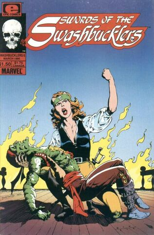 File:Swords of the Swashbucklers Vol 1 6.jpg