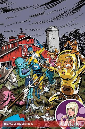The Age of the Sentry Vol 1 3 Solicit.jpg