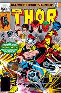 Thor Vol 1 271