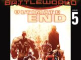 Ultimate End Vol 1 5