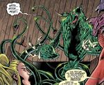 Weed (New Orgonon) (Earth-616) from Doc Samson Vol 2 2 0001