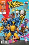X-Men '92 Vol 2 10