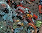 X-Men (Earth-15061) from U.S.Avengers Vol 1 2 001