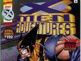 X-Men Adventures Vol 3 11