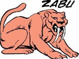 Zabu (Earth-34882)