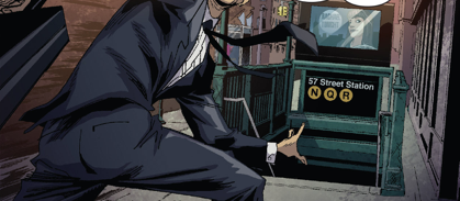 File:57th Street from Mosaic Vol 1 1 001.png