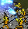 Advanced Idea Mechanics (Earth-TRN258) from Marvel Heroes (video game) 001.jpg