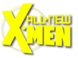 All-New X-Men Vol 2