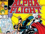 Alpha Flight Vol 1 16