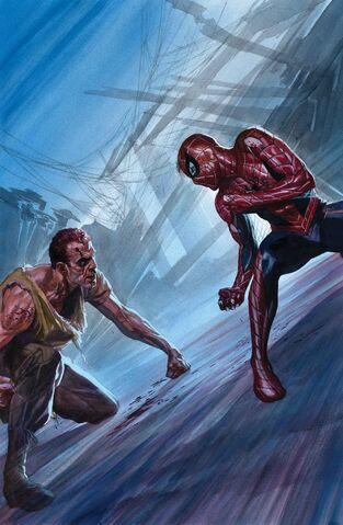 File:Amazing Spider-Man Vol 4 28 Textless.jpg