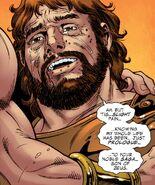 Amphitryon (Earth-616) from Incredible Hercules Vol 1 126 001