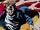 Arthur Tweed (Earth-616)