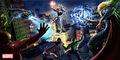 Avengers Battle of Ultron poster 002.jpg