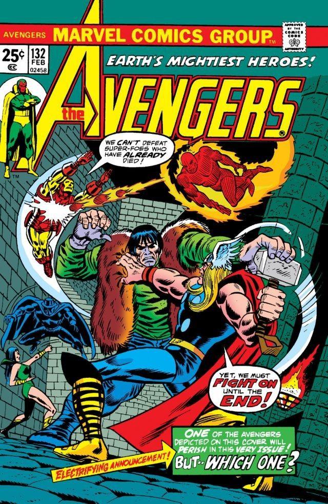 https://vignette.wikia.nocookie.net/marveldatabase/images/9/90/Avengers_Vol_1_132.jpg/revision/latest?cb=20190427082710