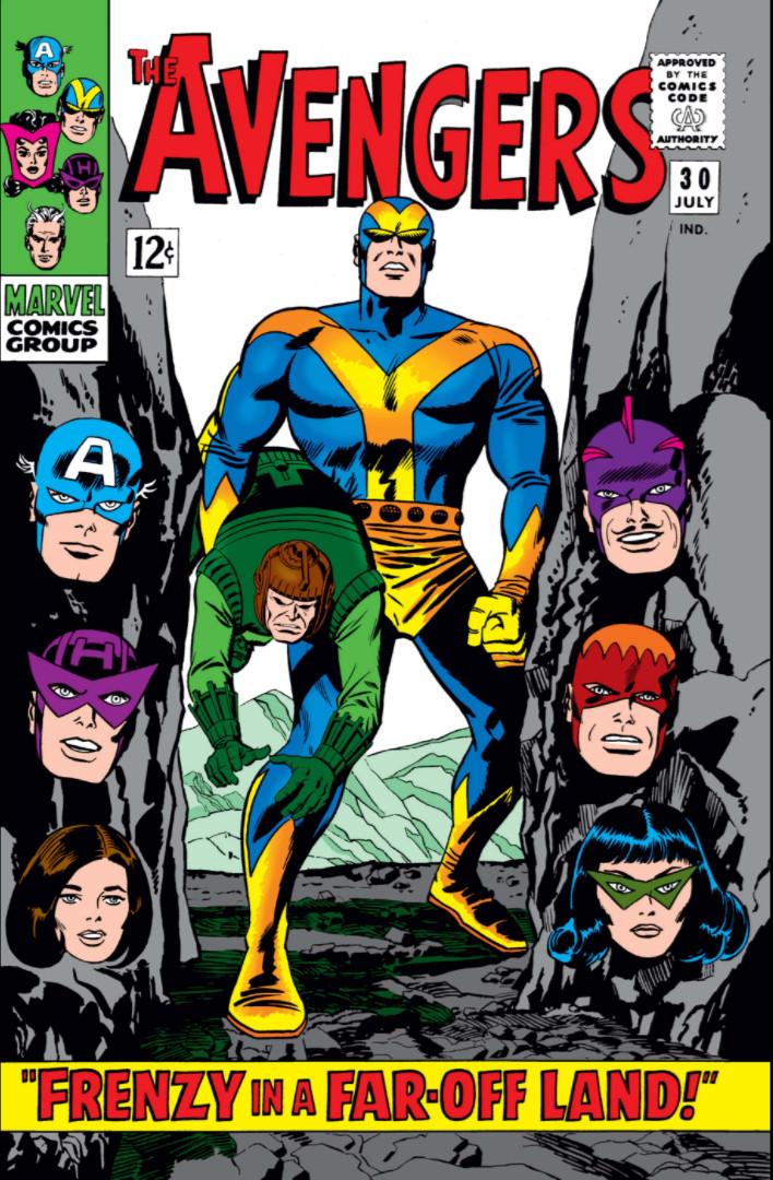 Avengers Vol 1 30.jpg