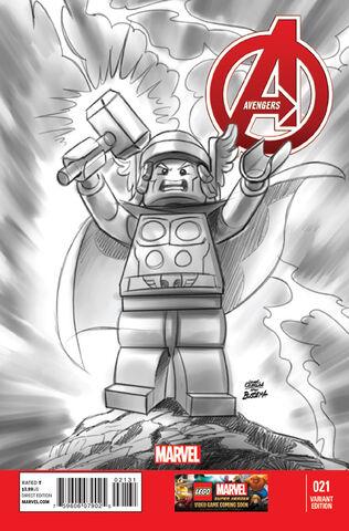 File:Avengers Vol 5 21 LEGO Sketch Variant.jpg