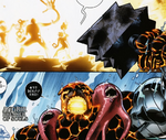 Benjamin Grimm (Earth-616) from Fear Itself Vol 1 3 0001