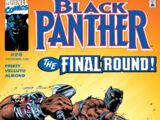 Black Panther Vol 3 20