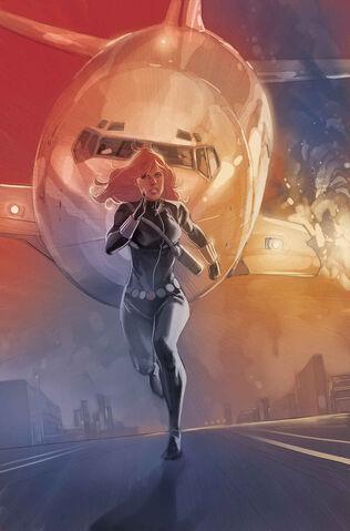File:Black Widow Vol 5 5 Textless.jpg