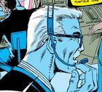 Brice (Earth-616) from Captain America Vol 1 388 0001
