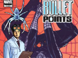 Bullet Points Vol 1 4