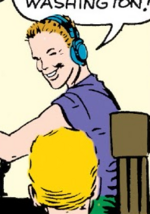 Charlie (Teen Brigade) (Earth-616) from Incredible Hulk Vol 1 6 001