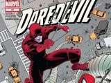 Daredevil Vol 3 22